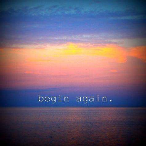 begin-again-quote-1